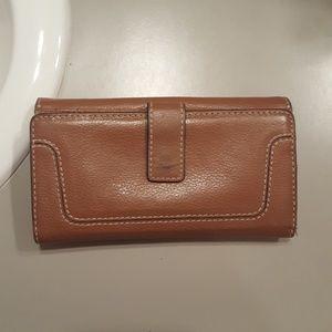 Michael Kors Bags - MK wallet